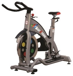 Body StrongFB-5809A